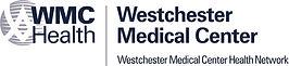 WMC wmch logo15.jpg