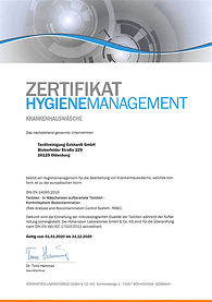 Zertifikat_Hygienemanagement_Krankenhaus