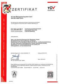 Zertifikat_Managementsystem_ISO14001_201
