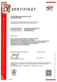 Zertifikat_Managementsystem_ISO9001_2015