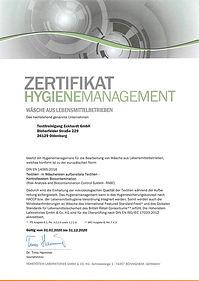 Zertifikat_Hygienemanagement_Lebensmitte