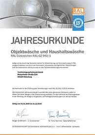 Hygienezeugnis_RAL_992_1_ObjektundHausha