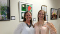 Art and Business After Hours 8_18
