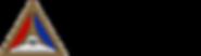 mcseda_header_logo.png