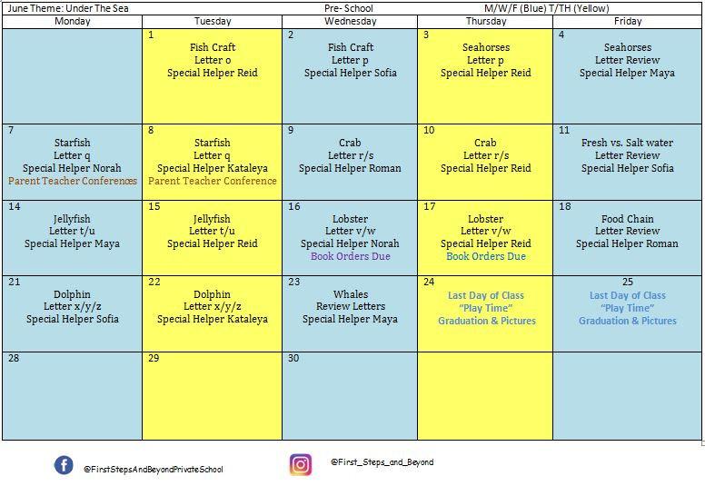 PreSchool Calendar June 2021.JPG