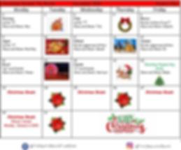 Kinders Plus Calendar Dec 2019.JPG
