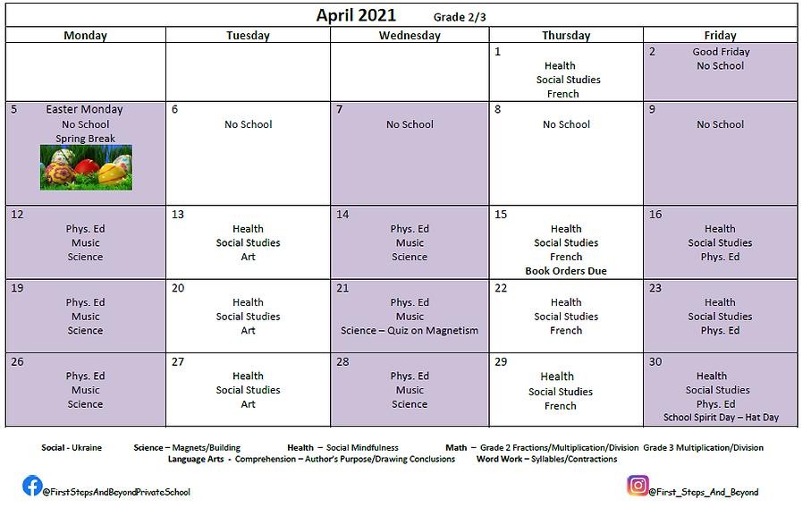 April 2021 Grades (1).PNG