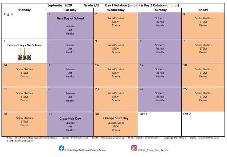 Grade 2 3 Sept Calendar.jpg