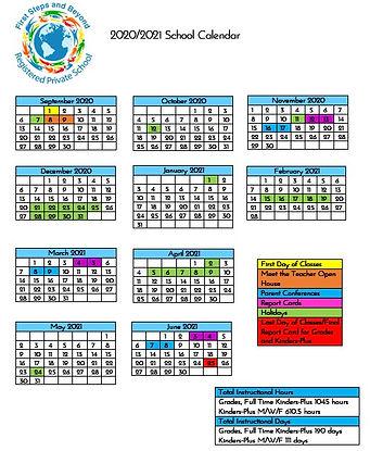 Calendar 2020-2021 (1).jpg