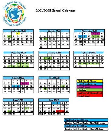 Calendar 2021-2022.jpg