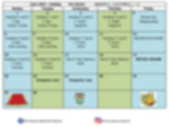 Pre-School Calendar June 2020.jpg