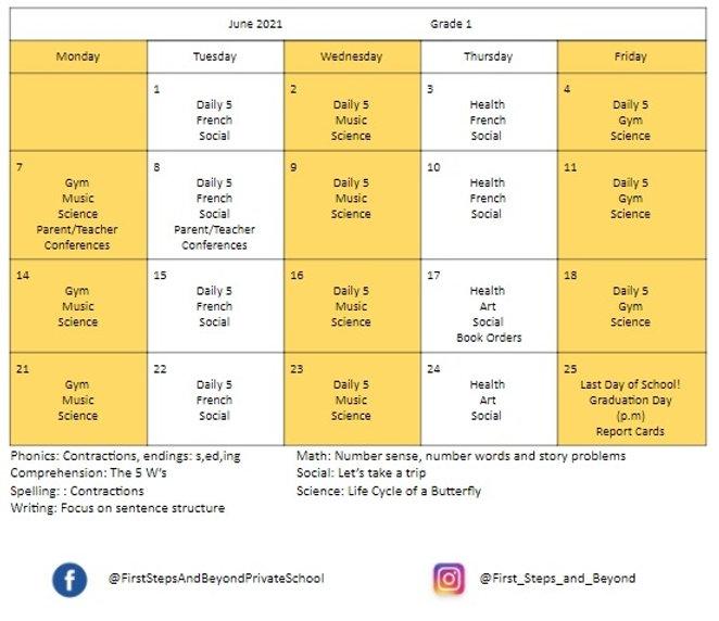 Grade 1 Calendar June 2021.jpg