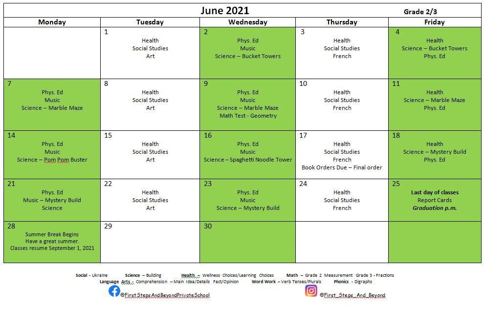 Grades June Calendar.JPG