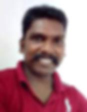 Anil-Achari-(2)-thmb.jpg