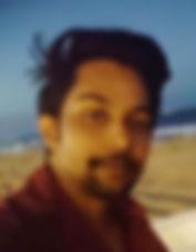 ARUN MOHAN TCR.jpg