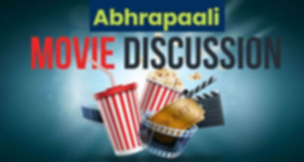 Abhrapaali Movie Discussion.jpg
