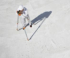 Civil Engineer Surveying_edited.jpg