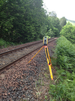 Trimble S6 Rail.JPG