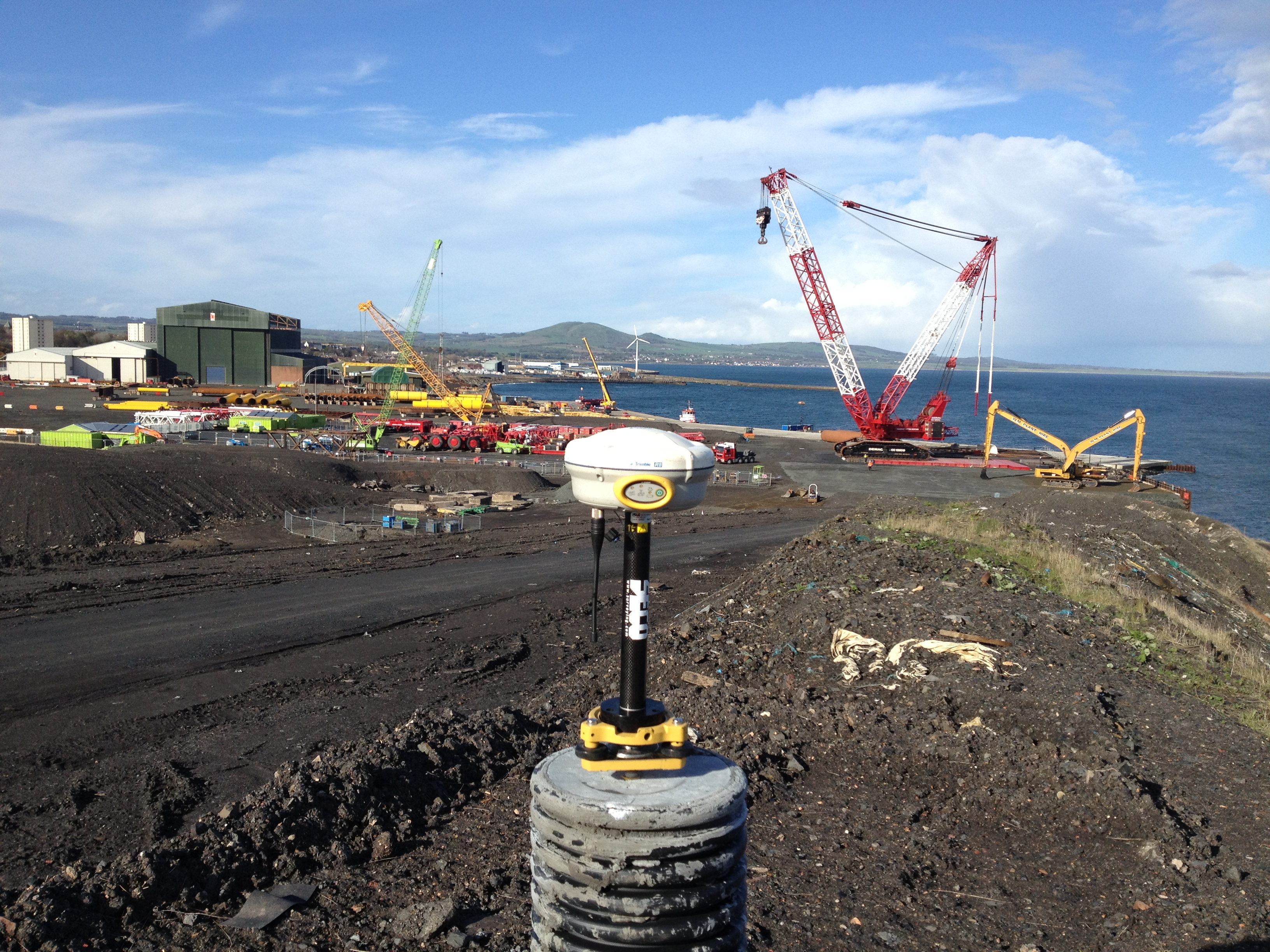 GPS Trimble R8.JPG