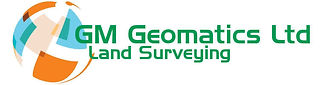 GM Geomatics Logo1.jpg