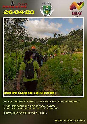 200426 Caminhada Senhorim.jpg