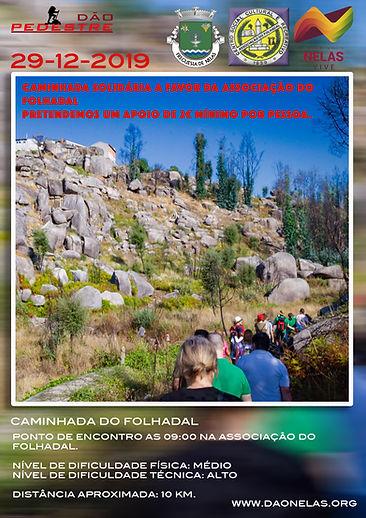 191229 Caminhada do Folhadal.jpg