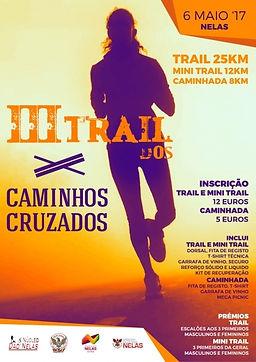 Cartaz III Trail Caminhos Cruzados.jpg