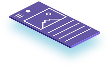 mobile-isometric.png