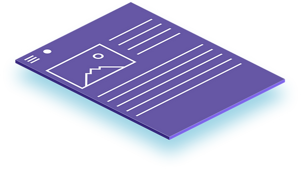 tablet-isometric.png