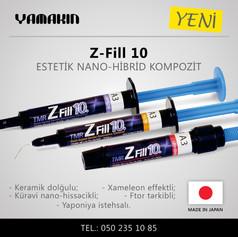 Z-Fill 10 (2).jpg