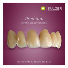 heraeus-kulzer-carta-molde-classic-1-638
