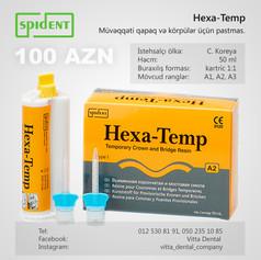 Hexatemp.jpg