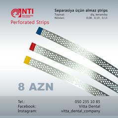 Strips 2.jpg