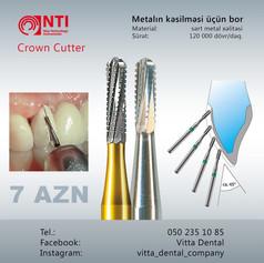 Crown cutter.jpg