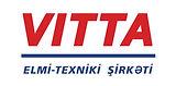 VİTTA logo.jpg