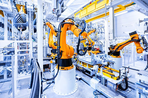 robot industrial-automation.jpeg