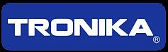 logo Tronika ecriture.png