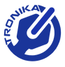 logo last.png
