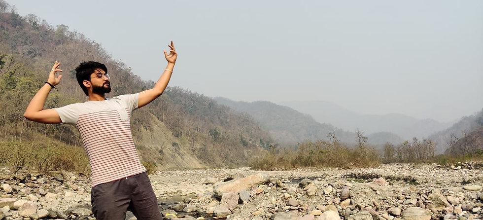 rishikesh camping.jpg