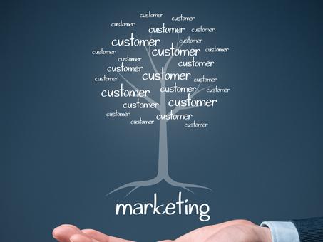 O Marketing Verde e os benefícios que essa estratégia traz