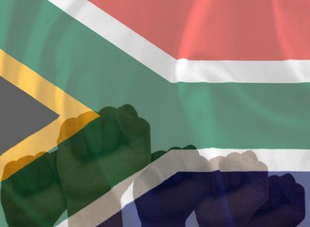 DIA DE MANDELA: Inspirando Mudança