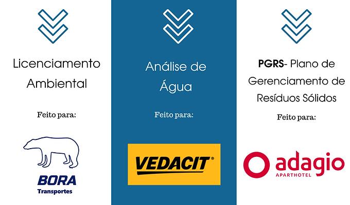 Licenciamento Ambiental (1).png