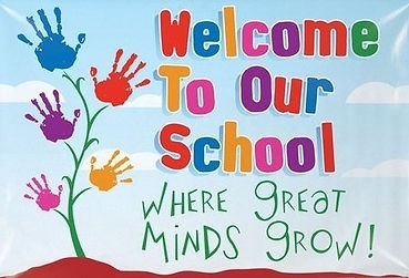 686164217-welcome20to20our20school.jpg