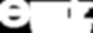 Cópia de [DMRP]LOGO_NOME_SEM_FUNDOBRANCO
