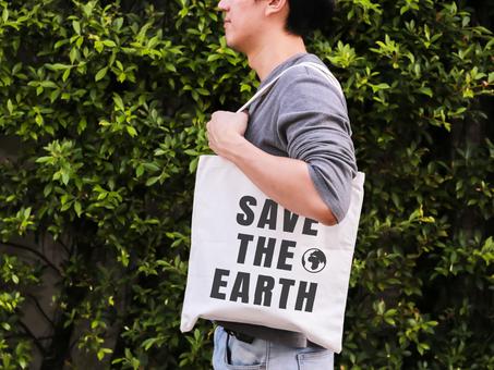 5 dicas para começar a levar uma vida de forma mais sustentável