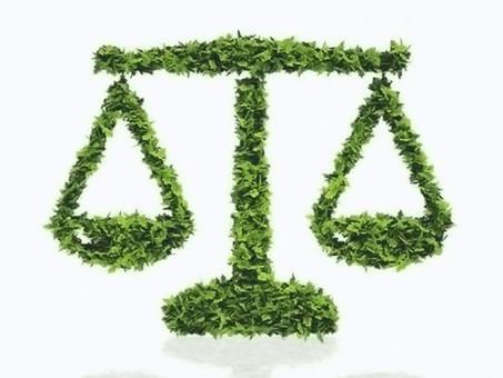 Licenciamento Ambiental na Bahia: