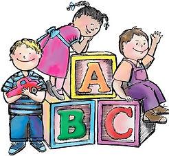 preschool-teacher-clip-art-preschool_594