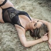 Body Loreta
