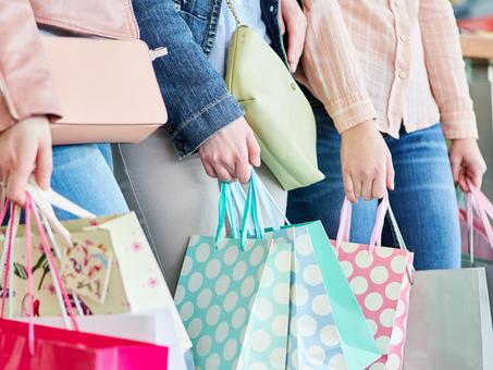 Quem é o Consumidor Consciente?