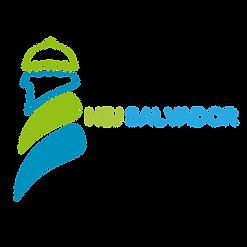 nej salvador.png